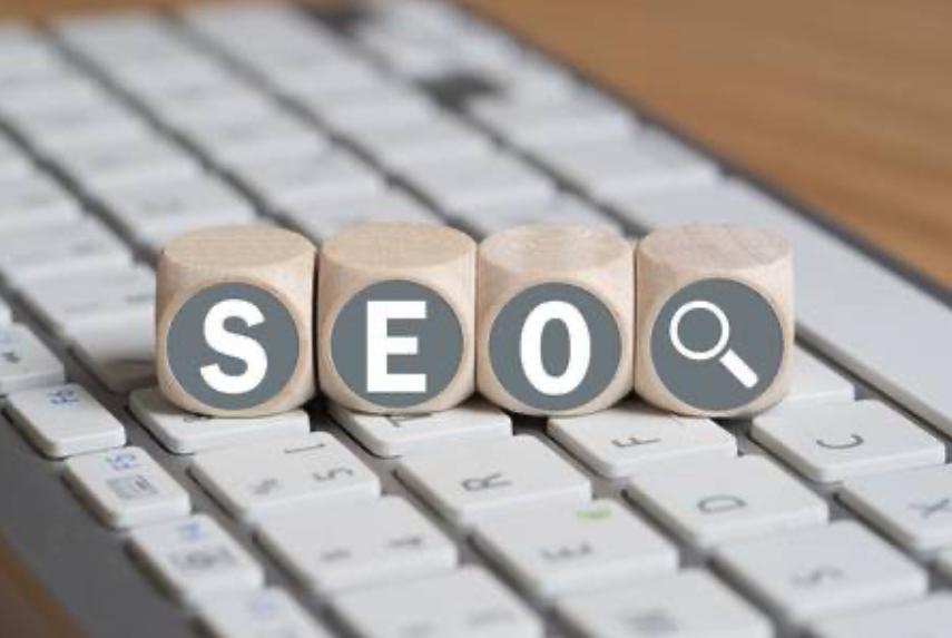 SEO zoekmachine optimalisatie Staaldraad tekstschrijfster