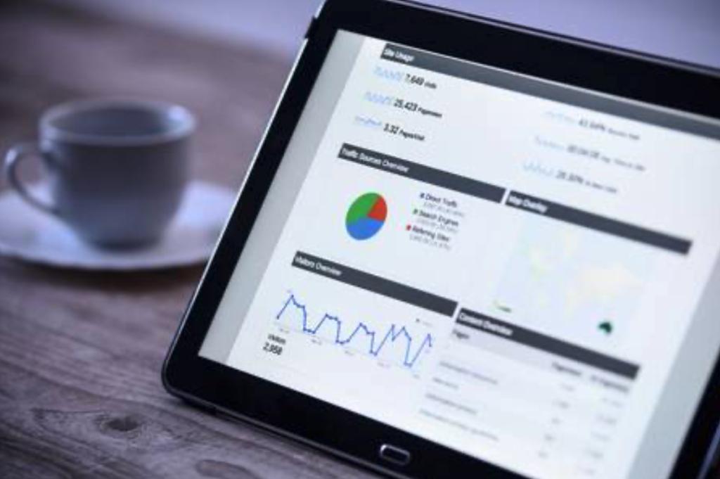 SEO zoekmachine optimalisatie Staaldraad tekstschrijfster Deurne en omgeving